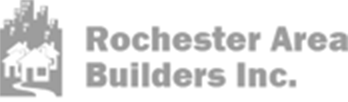 Rochester Area Builders Inc. and Beyond Kitchens